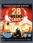 28 WEEKS LATER- UNCUT Bluray