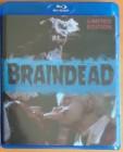 Blu-ray Braindead limited