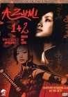 Azumi 1 + 2 - Death or Love (2-DVD Edition)