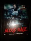 Blood Rage Mediabook ovp