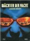 +++  Wächter der Nacht - Mediabook - Cover A   +++