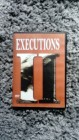 Executions 2 *REAL* *SICK*