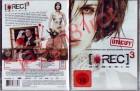 REC Genesis  - Teil 3 III - uncut / DVD NEU OVP