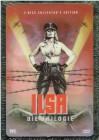 +++  ILSA-Die Trilogie / XT Steelbook / Holo-Cover   +++