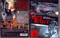Last Bullet - Showdown der Auftragskiller /  NEU OVP uncut