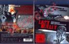 Last Bullet - Showdown der Auftragskiller / Blu OVP uncut