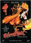 +++  Bloodfight - DVD/BD Mediabook A Lim 250    +++