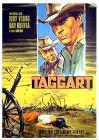 Taggart  Western   1964