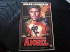 VHS: Dark Angel | Dolph Lundgren