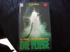 VHS: Die Fliege | David Cronenberg