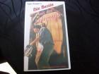 VHS: Die Bestie mit der Ledermaske | Cult Classics Austria