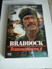 Braddock - Missing in Action 3 (große Buchbox, limitiert,OVP