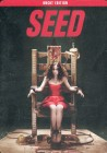 Seed - Uncut Edition (Steelbook / Österreich / ILLUSIONS)