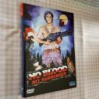No Blood No Surrender kl. Hartbox CMV Trash Collection 24