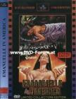 Emanuelle in America - Astro DVD - uncut