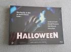 Halloween Mediabook Cover O OVP 66 limitiert
