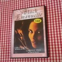 """Emmanuelle """"3 Filme"""""""
