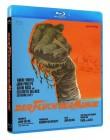 Der Fluch der Mumie - Hammer Edition -  Blu Ray NEU/OVP