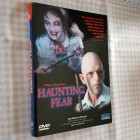 Haunting Fear kl. Hartbox CMV Trash Collection 09 wie neu