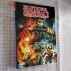 Blutiger Highway 2 kl. Hartbox CMV Trash Collection 23