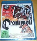 Cromwell - Der Unerbittliche  Blu-ray  Neu & OVP