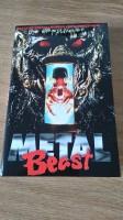 Metal Beast große Hartbox AVV 47/50 neuwertig
