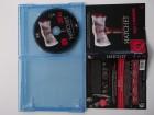 Hatchet - Uncut & Uncensored - BluRay