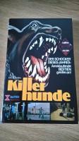 Killer Hunde Killerhunde große Hartbox X-Rated 4/66