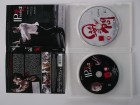 IP Man 2 - 2-Disc Special Edition - DVD - Deutsch