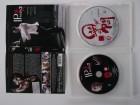 IP Man 2 - 2-Disc Special Edition - DVD - Deutsch