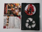 Machete - Robert Rodriguez - DVD - Danny Trejo