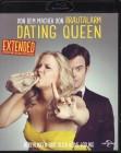 DATING QUEEN Blu-ray - Amy Schumer mega Fun!