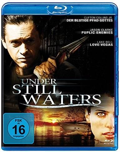 Under Still Waters (Blu-ray) NEU ab 1€