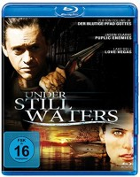 Under Still Waters (Blu-ray) NEU ab 1€