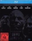 4 x Blue-Ray Horror Angebot 5 -  4 Blu-Rays