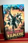 DIE RÜCKKEHR DER WILDGÄNSE große Hartbox Blu-ray 49/50 OVP