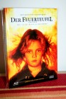 DER FEUERTEUFEL - Stephen King - NSM - Mediabook - 373/666