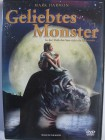 Geliebtes Monster - Loch Ness in Kanada - See Monster Orky