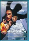 Shadows of Death DVD Matthew Modine, James Caan s. g. Zust.