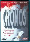 Cronos DVD Federico Luppi, Ron Perlman NEUWERTIG
