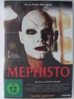 Mephisto - Theater im Dritten Reich - Karl Maria Brandauer