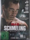 Max Schmeling - Henry Maske, Arthur Abraham, Heino Ferch