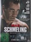Max Schmeling - Henry Maske, Heino Ferch - Boxen im 3. Reich