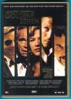 Goldene Zeiten DVD Wotan Wilke Möhring, Dirk Benedict NEUW.