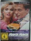 Manta Manta - Til Schweiger, Tina Ruland, Opel Gang