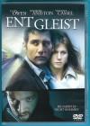 Entgleist DVD Clive Owen, Jennifer Aniston NEUWERTIG