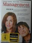 Management - Die Liebe ist eine Baustelle - Woody Harrelson