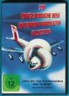 Die Unglaubliche Reise in einem verrückten Flugzeug DVD lese