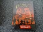 Die 7 sieben goldenen Vampire /// Hammer Shaw DVD NEU !