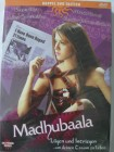 Madhubaala - naives Girl 21 mal vergewaltigt? - Bollywood
